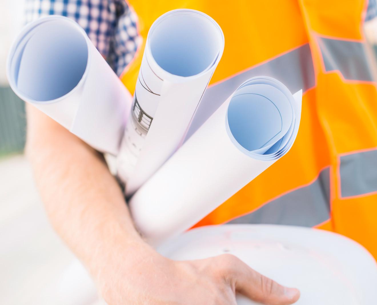 Building Regulations in Architectural Design